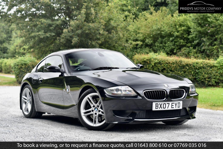 2008 BMW Z4 for sale in Swansea - CarGurus